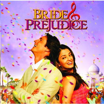 Ashanti bride and prejudice coute gratuite et - Telecharger coup de foudre a bollywood ...