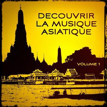 Musique asiatique gratuite en ligne