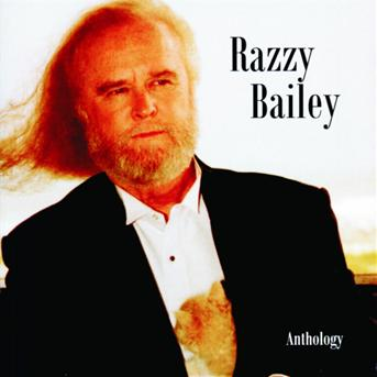 Razzy Bailey What Time Do You Have To Be Back To Heaven