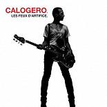 Calogero - Les feux d'artifice