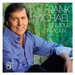 Frank Michael - Best of