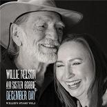 Willie Nelson & Sister Bobbie - December day: willie's stash vol.1