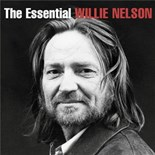 Willie Nelson - The essential willie nelson