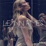 Leann Rimes - Remnants (deluxe)