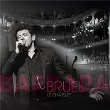 Patrick Bruel - Bruel barbara - le châtelet (live)