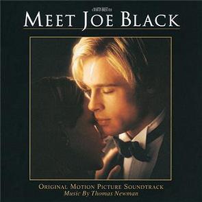Rencontre Avec Joe Black Soundtrack Torrent