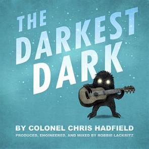 chris hadfield the darkest 233 coute gratuite et