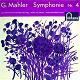 Gustav Mahler / Teresa Stich-Randall / The Amsterdam Concertgebouw Orchestra / Willem Von Otterloo - Mahler: symphony no.4 in g