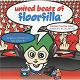 Floorfilla - United beatz of floorfilla