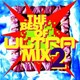 A.k.f / Ani-Momo Vs Murphy D-2 / Boo Boo / Denise Louie / Dj Master Presents Atlantic Rose / Dj Simon / Funky Boys / House Paradise / Jamaster A / Jimmy Boy / Miomimmio / Sabrina / Sample A / The Massive Dance Corporation - The best of ultra mix 2