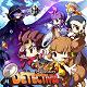 Asteria & Eunto / Eunto - Maplestory: detectives (original game soundtrack)