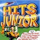 Dj Team - Hits junior