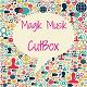 Cutbox - Magik musik