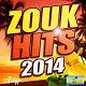 Stacy / Kassav' / Admiral T / T-Micky / Lynnsha / Fanny J / Elizio / Kalash / Mel's / Christiane Vallejo / Deliya / Edi / Mika Mendes / Doriane / Ludo, Damogueez / Priscillia / Carimi / Kim / Lana, Elizio / Stony / Eleeza R / T-Wel / Jade / Ali Angel / Taija / Sean Chris / Taysha / Nilâ Priss / Jmax / Mighty Ki La / Kingsley / Maylis's / Medhy Custos - Zouk hits 2014