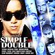 Patrick Andrey - Simple au double
