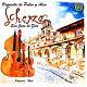 Orquesta Scherzo - Cielito lindo (música de pulso y arco)