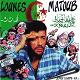 Lounès Matoub - Lettre ouverte aux ...