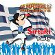 The Professional Dj - Sirtaki party