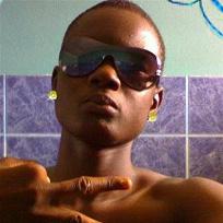 DJ LEO PROFITONS DE LA VIE MP3