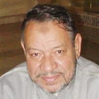 LES CHANSONS DE ABDELWAHAB DOUKKALI