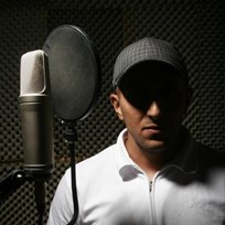 RABANI MP3 TÉLÉCHARGER SAMIR CHEB YA