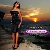 Princess Lover