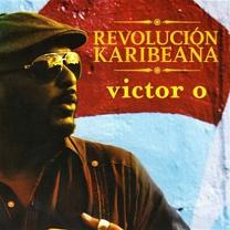 Victor O