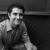 Matteo Zingales