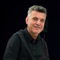 Laurent Grzybowski