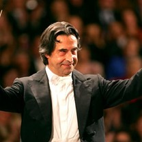 Riccardo Muti & Wiener Philharmoniker