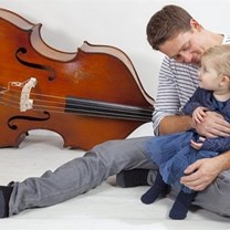 Jazz for Babies
