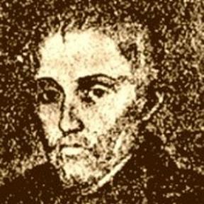 Tomás Luís de Victoria
