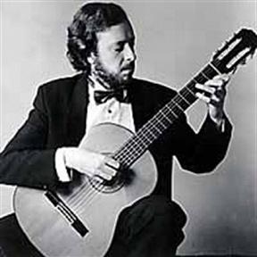 Luis Orlandini
