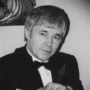 Arkady Sevidov