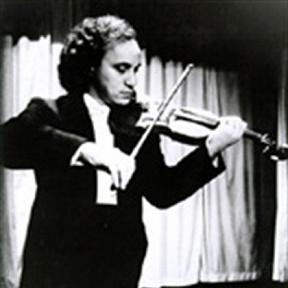 Michail Gantvarg