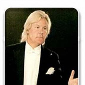 Ulf Björlin