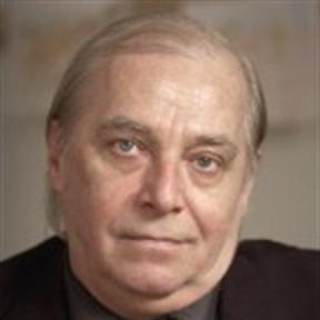 Peter Toperczer
