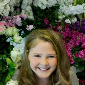 Tayla Alexander