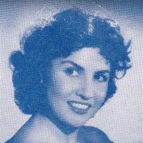 Victoria Marino