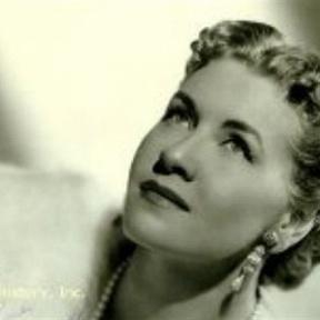 Claramae Turner
