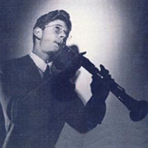 Robert Drasnin