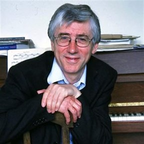 Stephen Darlington