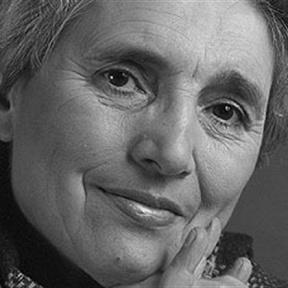 Christiane Jaccottet