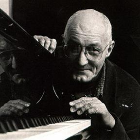 Walter Norris