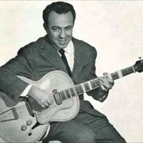 Marcel Bianchi
