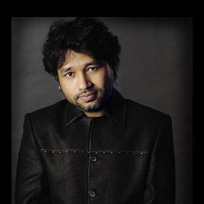 Kailash Kher
