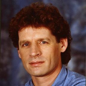 Hans-Peter Blochwitz