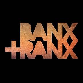 Banx & Ranx