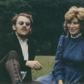 Shirley Collins & the Albion Country Band