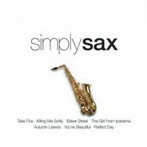 Jazz Urbaine
